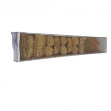 Al Sultan - Mixed Baklawa (250 g) (50)