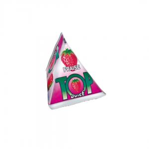 Top Juice - Strawberry (Tetrapack) (21 x 180 ml)