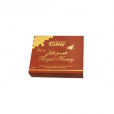 Royal Honey - For her (12/Pack)