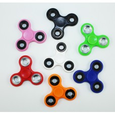 Fidget Spinner - Solid