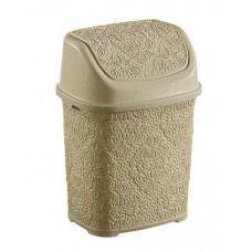 Garbage Pail - Plastic