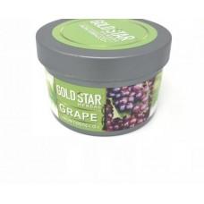 Gold Star Herbal Molasses 200g - Grape