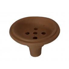 Hookah Bowl - Syrian Style 6.50 Cm (S3)