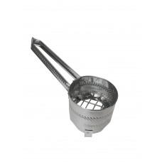 Hookah Charcoal Carrier - Medium (C7)