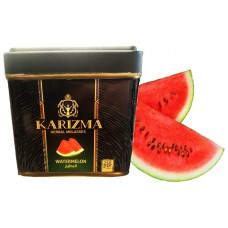 Karizma Herbal Molasses 250g - Watermelon