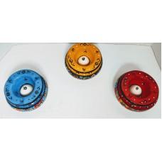 Ceramic Ashtray - HW-ASH-005 (PSH002)