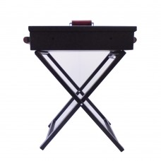 Foldable BBQ Grill Small (45*60*30)