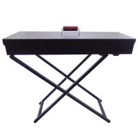 Foldable BBQ Grill Large (70*80*30)