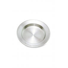 Aluminum Plate (18cm) - (PSH103)