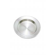 Aluminum Plate (14cm) - HW-BSP-P-015 (PSH102)