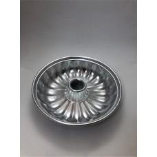 29 cm Aluminum Cake Mold (PSH144)