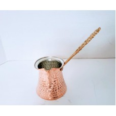 Coffee Warmer - Copper (small)