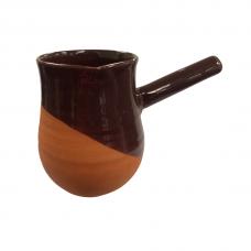Clay Coffee Warmer - (PSH063)