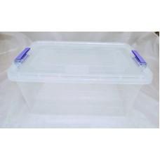 Storage Container 11L - Plastic HW-CS-016