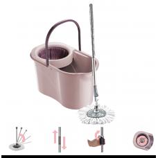 Mop w/ Bucket (PSH056)