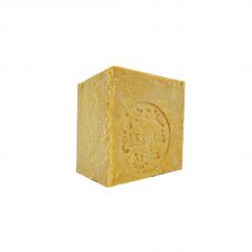 Laurier Soap (24 Pieces/Box)