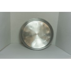 Aluminum Pan (32cm) (PSH021)