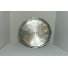 Aluminum Pan (38cm) (PSH024)