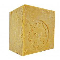 Laurier Soap
