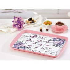 Serving Tray - Plastic - HW-SDT-ST-063