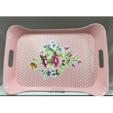 Serving Tray - Plastic - HW-SDT-ST-065