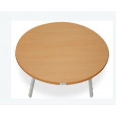 Serving Table  (60cm) - Wood (PSH098)