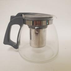 Glass Teapot - 900ml