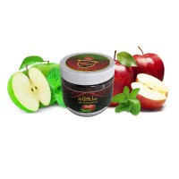 Sultana Herbal Molasses Apple Mint 250 g