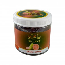 Sultana Herbal Molasses -  Guava 250g
