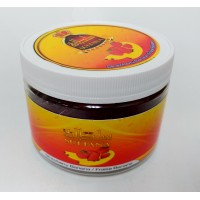 Sultana Herbal Molasses -  Strawberry Banana 250g