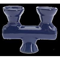 Ceramic Bowl - Dual