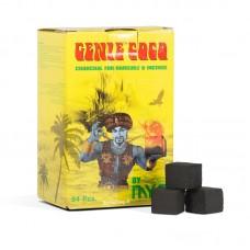 Genie Coco 1 Kg (84 Pieces)