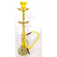 Fancy Medium Hookah - HK-Q-MH1270
