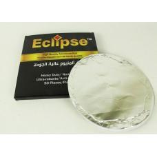 Eclipse Hookah Aluminum Foil