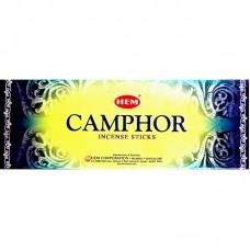 Hem Camphor Incense