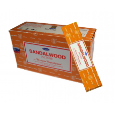 Nag Champa Sandal Wood Incense