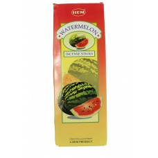 Hem Watermelon Incense