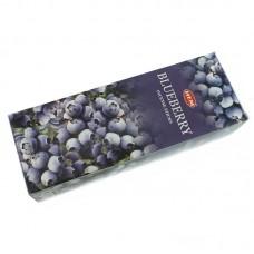 Hem Blueberry Incense