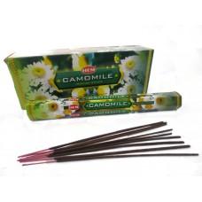 Hem Camomile Incense