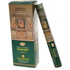 Incense - Hem Precious Fragrance  (Box of 120 Sticks)
