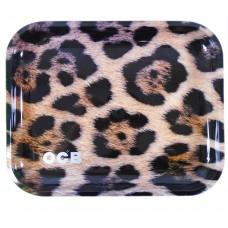 OCB Large Tray - Jaguar