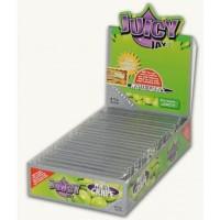 Rolling Paper - Juicy Jays 1 1/4 - White Grape