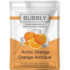 Bubbly Herbal Molasses 250 g - Arctic Orange