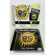 Scale -CD-Sublime 100g/0.01g