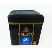 Karizma Herbal Molasses 250g - Blue Mass