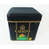 Karizma Herbal Molasses 250g - Watermelon Mint