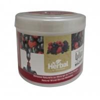 Mazaya Herbal Molasses 250g - Mix Berry