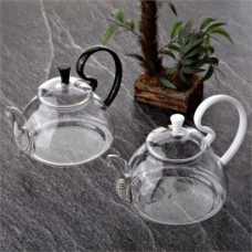 Glass Teapot - 800ml