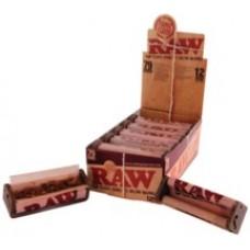 Raw Roller 79mm