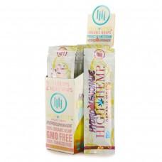 High Hemp - Hydro Lemonade